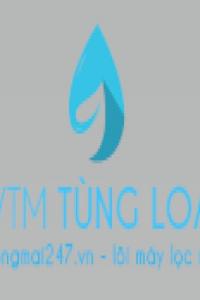 thuongmai247