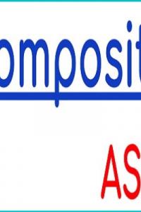 Composite Asia