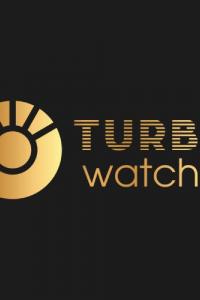 turbowatch