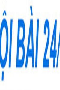 noibai247info