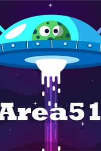 area51iptv