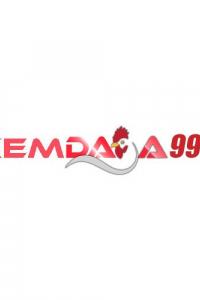 xemdaga999