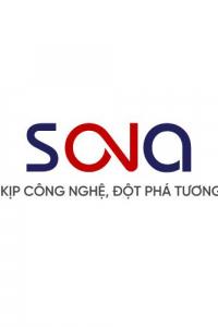 sonanetvn