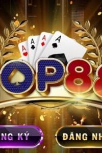 top88club
