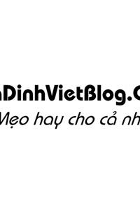 giadinhvietblog