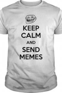 shirtsdesigns