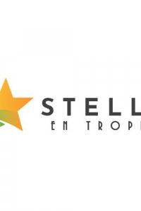 stellaentropiccom