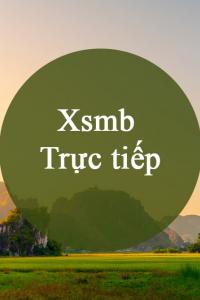 xsmbtructiep