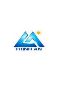 thietbithinhan
