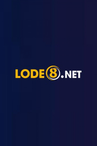 lode8online