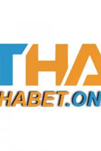 thabetone