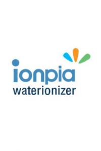 ionpia