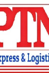 PTN Express
