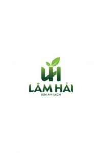 lamhaifarm