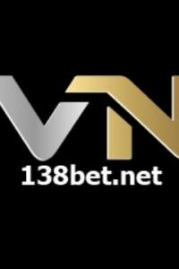 vn138betnet