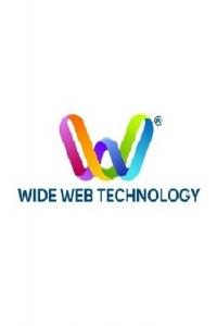 Vrwideweb2050