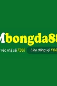 mbongda88bet