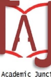 ActuarialJunction