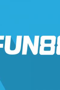 fun8802