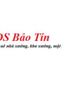 chothuenhaxuong