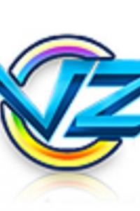 vz99game