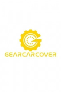 gearcarcover