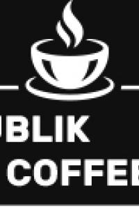 bestdualcoffeemakers