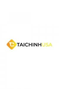 taichinhusa