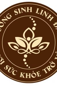 Nguyenngocanh