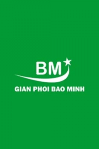 gianphoibaominh