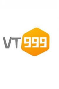 TrangchuVT999