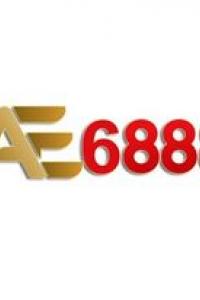 ae6888