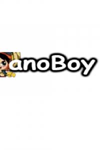 anoboy