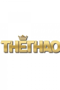 vuathethaonews