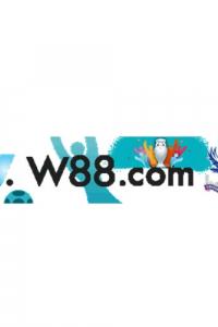 ww88tl