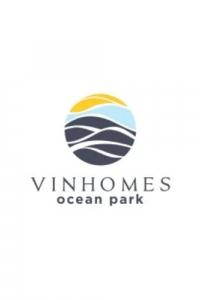 oceanparkvinhomes