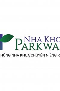 nhakhoaparkway