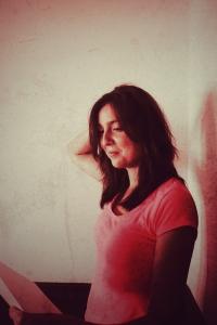 Amy30