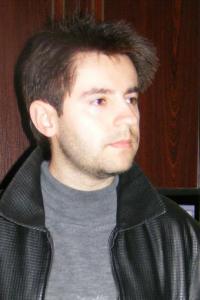 kirschakos