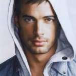 william-levy-0810.jpg