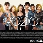 90210_poster_19.jpg