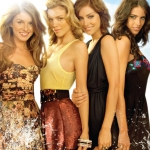 90210-chix.jpg