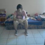 P100710_17.04.jpg