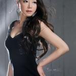 Lee Eun Seo (01).JPG