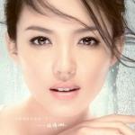Zhang Zilin (01).JPG
