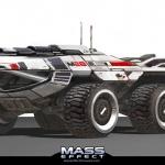 M35 Mékó