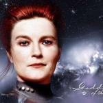 Janeway kapitányos háttérkép