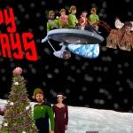 Ridiculous_Star_Trek_Christmas_by_densethemoose.
