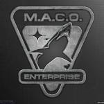 M.A.C.O.