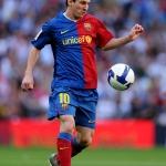 Lionel Messi111.jpg